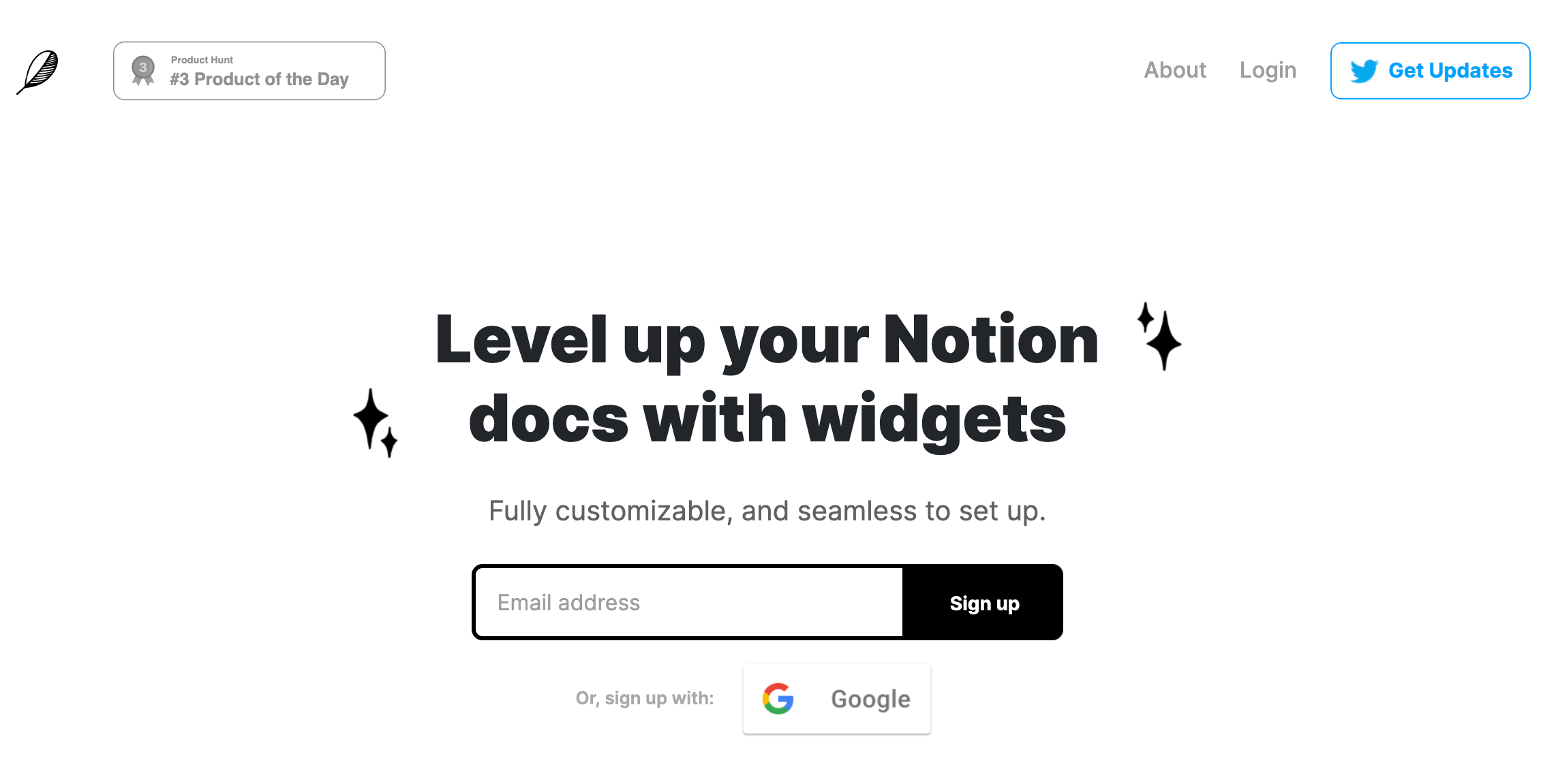 Indify_–_Notion_Widgets.png