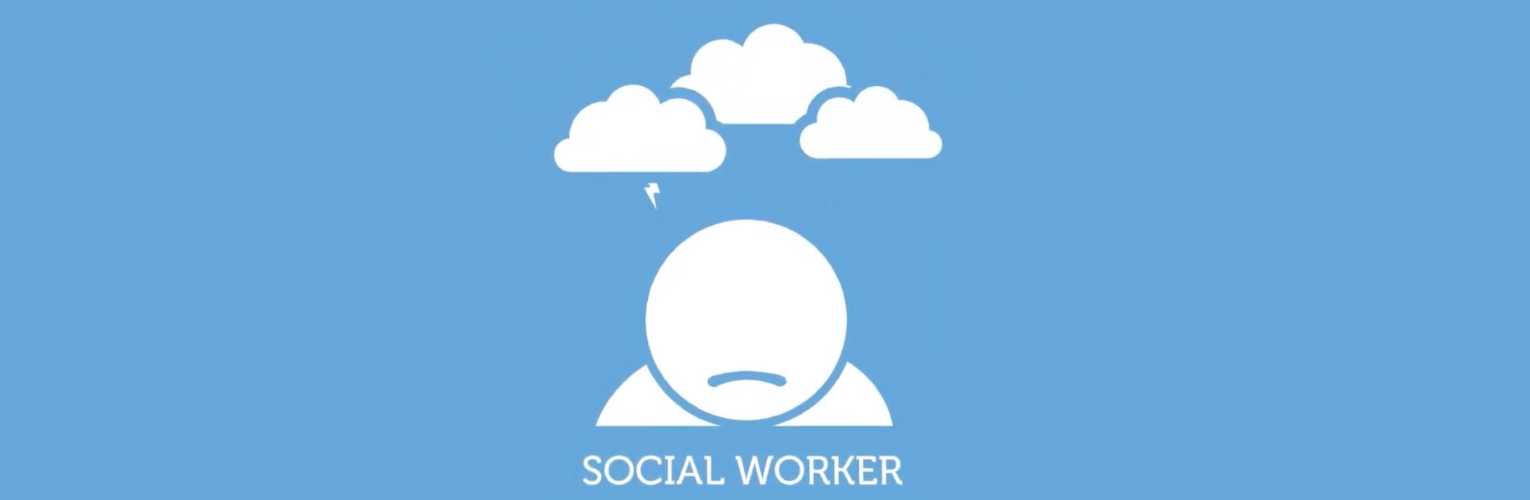 What Causes Stress in Social Work?