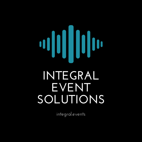 Integral Event Solutions