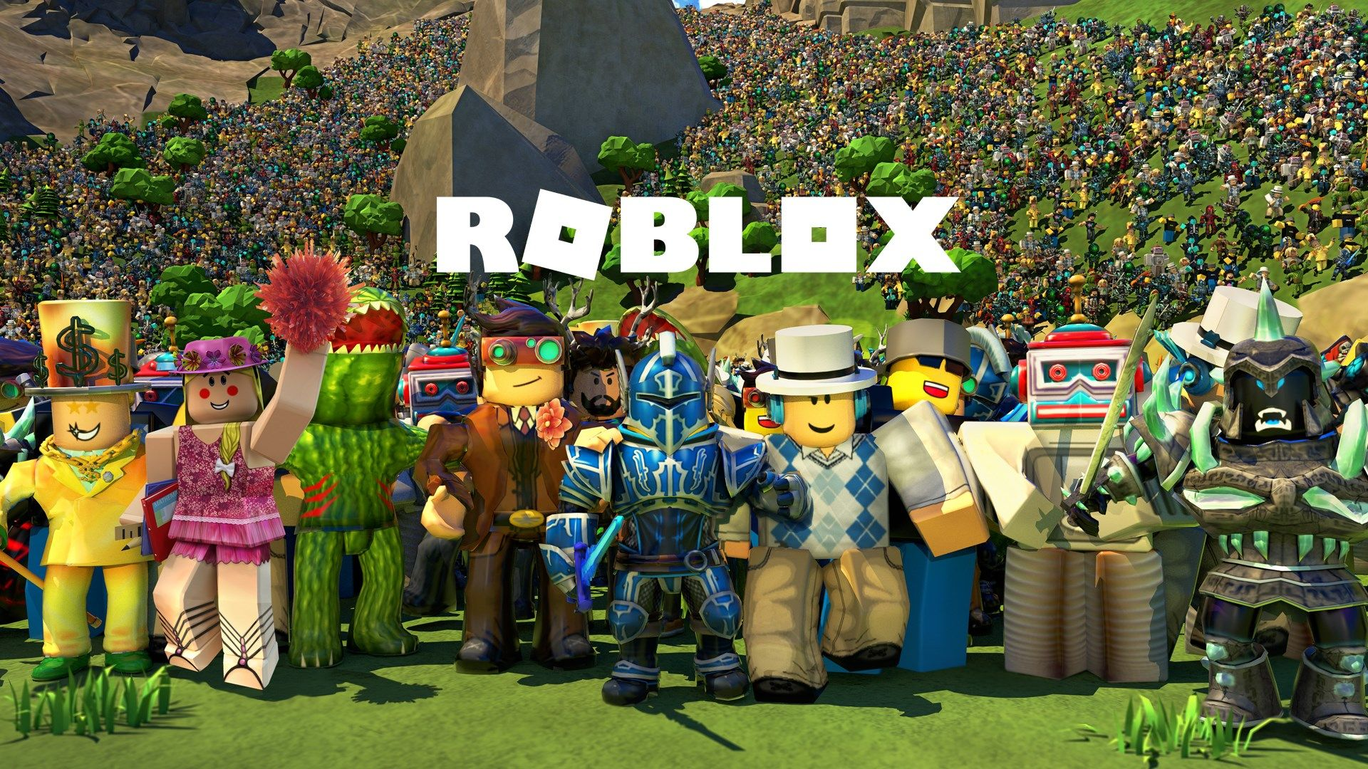 How To Get Free Robux Hack