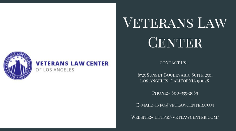Can a PTSD Lawyer Assist You To Claim Compensation Amount?