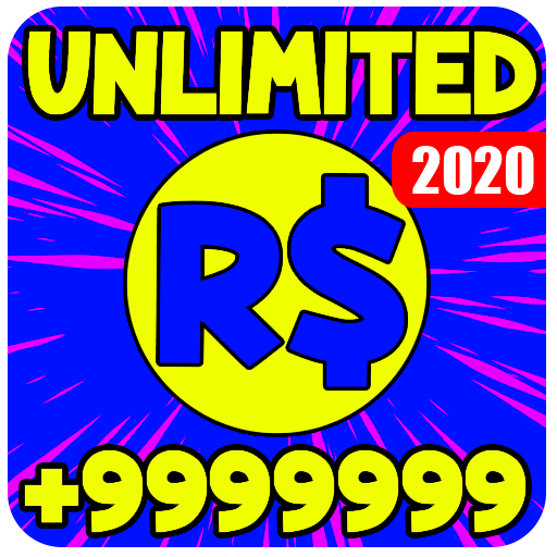 Bux Cx Robux Unlimited Free Everyday