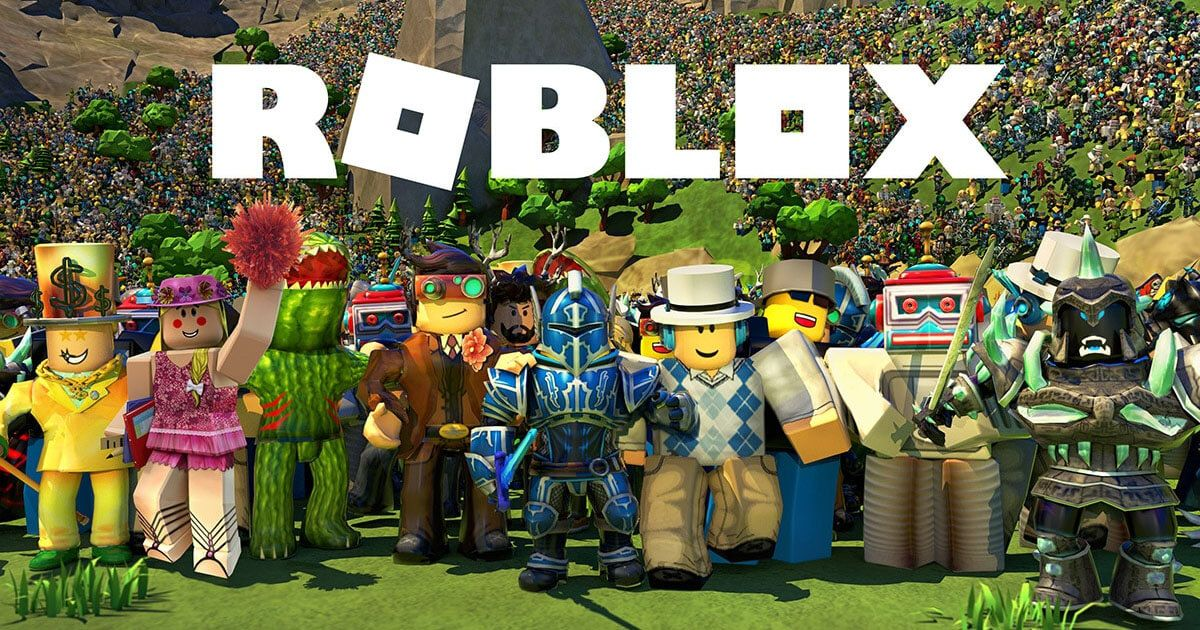 100 Roblox Gift Card Codes Not Used 2018 Ford Free Roblox Codes Free Roblox Gift Card Code 2019 No Survey No Verification