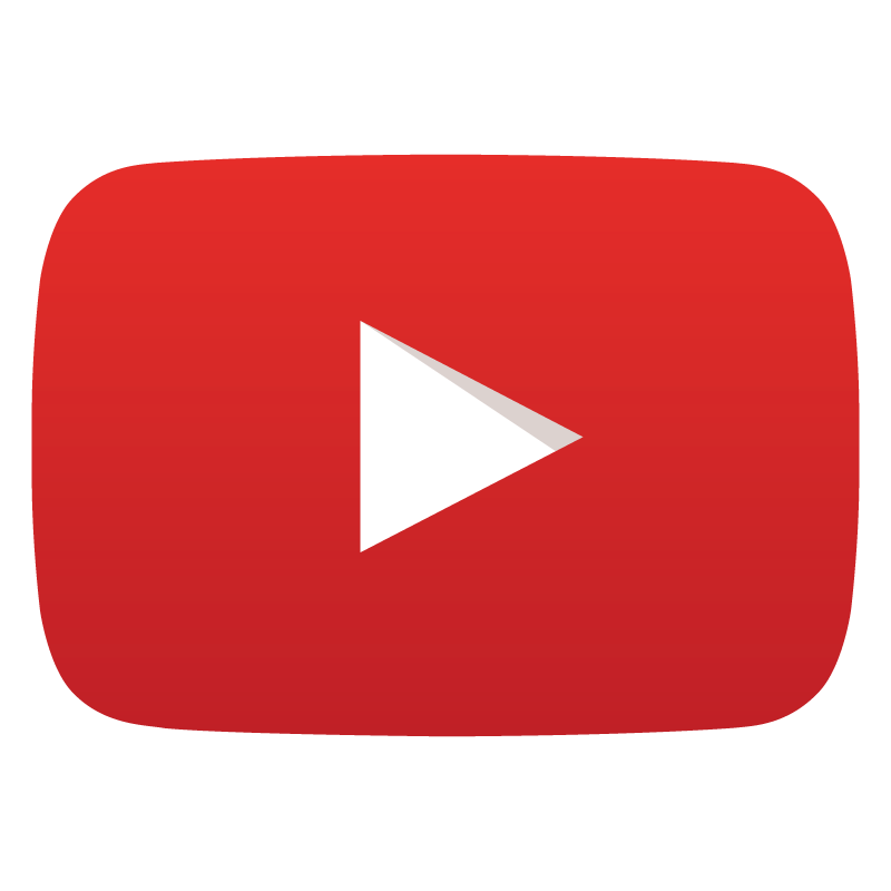 Check out our Youtube playlist about Sales tax  to know more, or read our blog post!