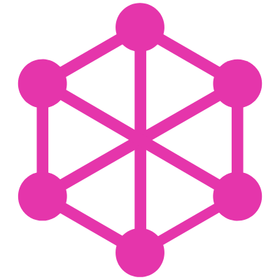 Production-ready API with Go and GraphQL