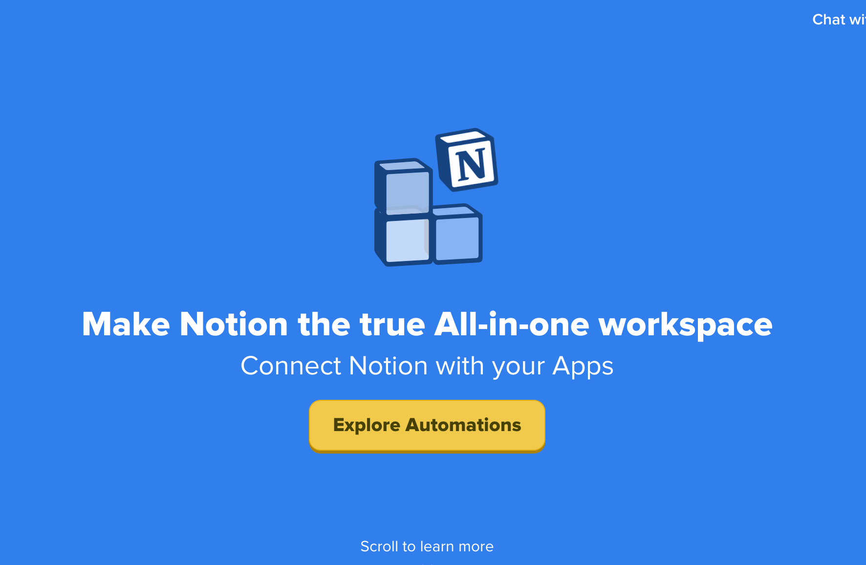 Notion_Automations___Connect_Notion_with_your_Apps.png