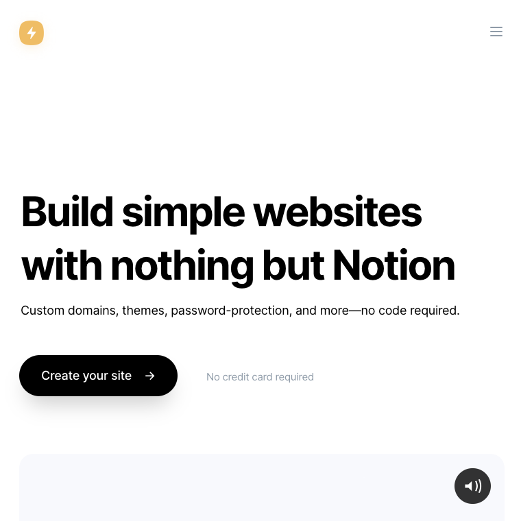 Super_—_Build_websites_with_Notion.png