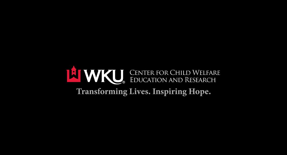 Appointed: Research Affiliate at WKU