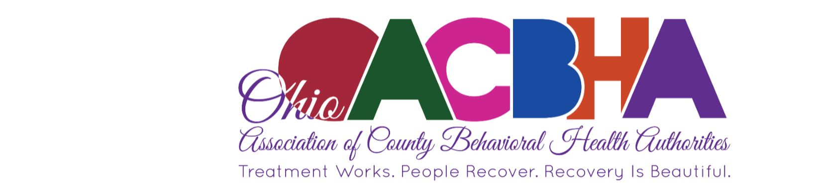 Recovery Orientated Systems of Care (ROSC) in Ohio: Statewide Assessment Results