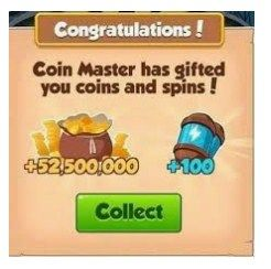 haktuts.in coin master 50 spin