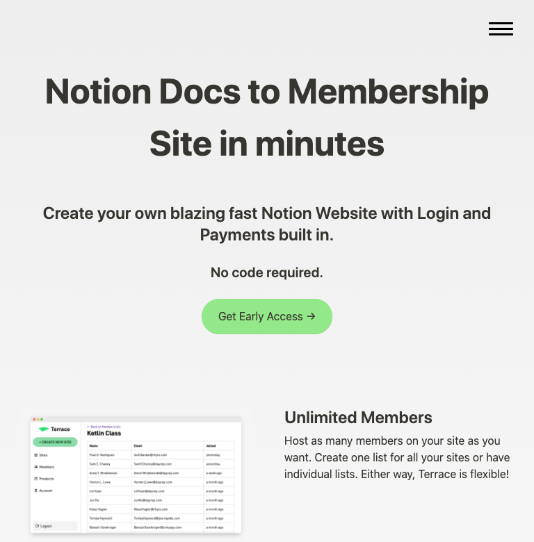 Terrace_-_Notion_Docs_to_Membership_Site_in_minutes.png