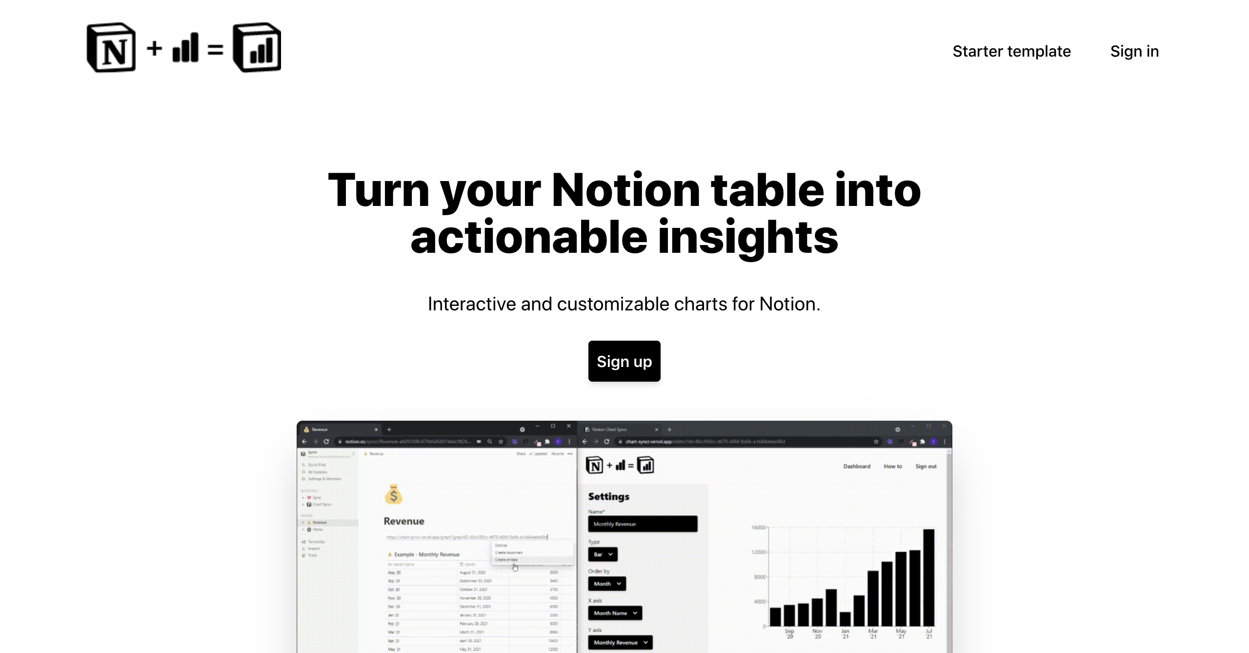 Notion_Chart_Syncr.png