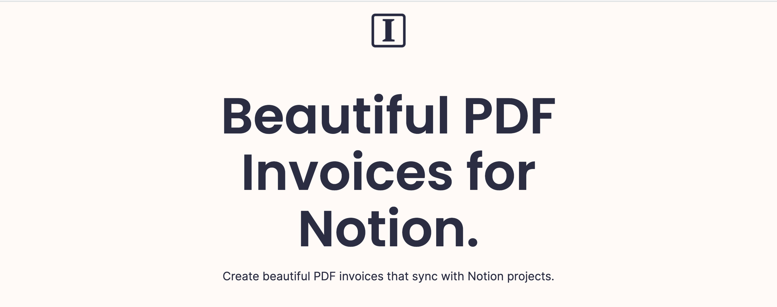 Notion_Invoice_templates_and_automation_.png