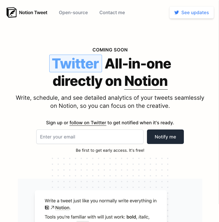 Notion_Tweet_-_All-in-one_Twitter_tool_for_Notion_users.png