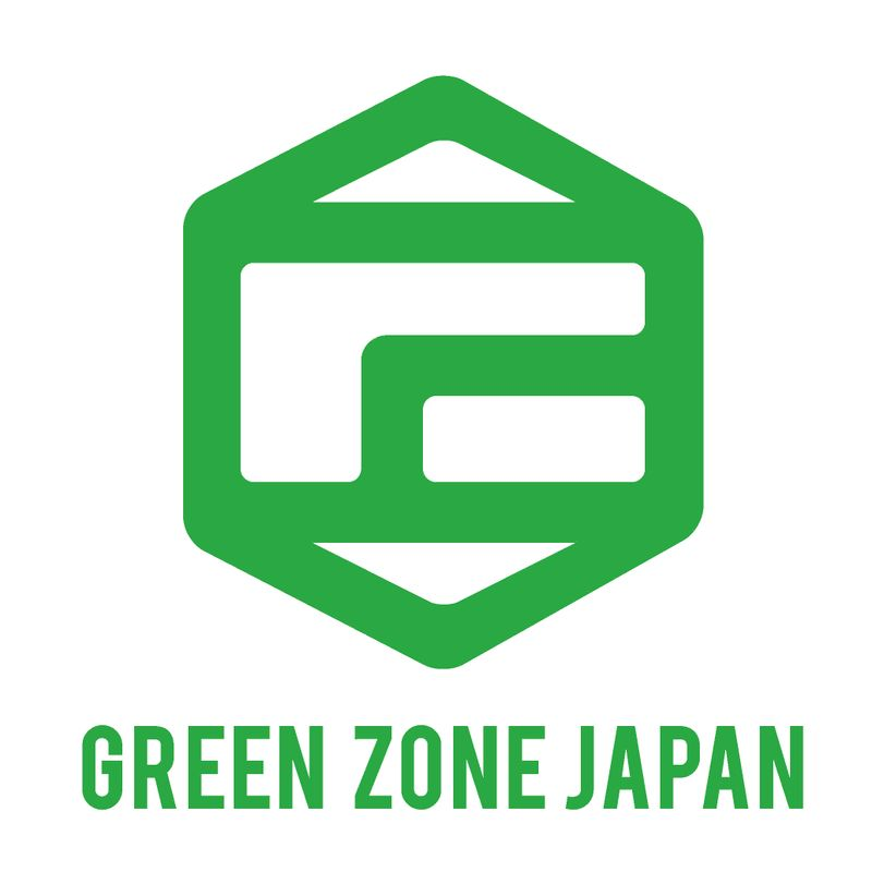 Day 24: Green Zone Japan