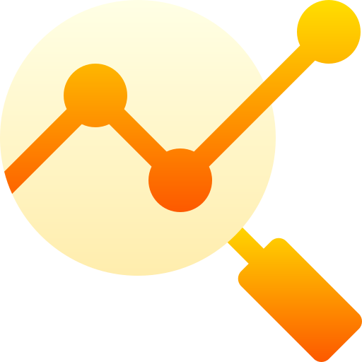Not measuring the funnel performance