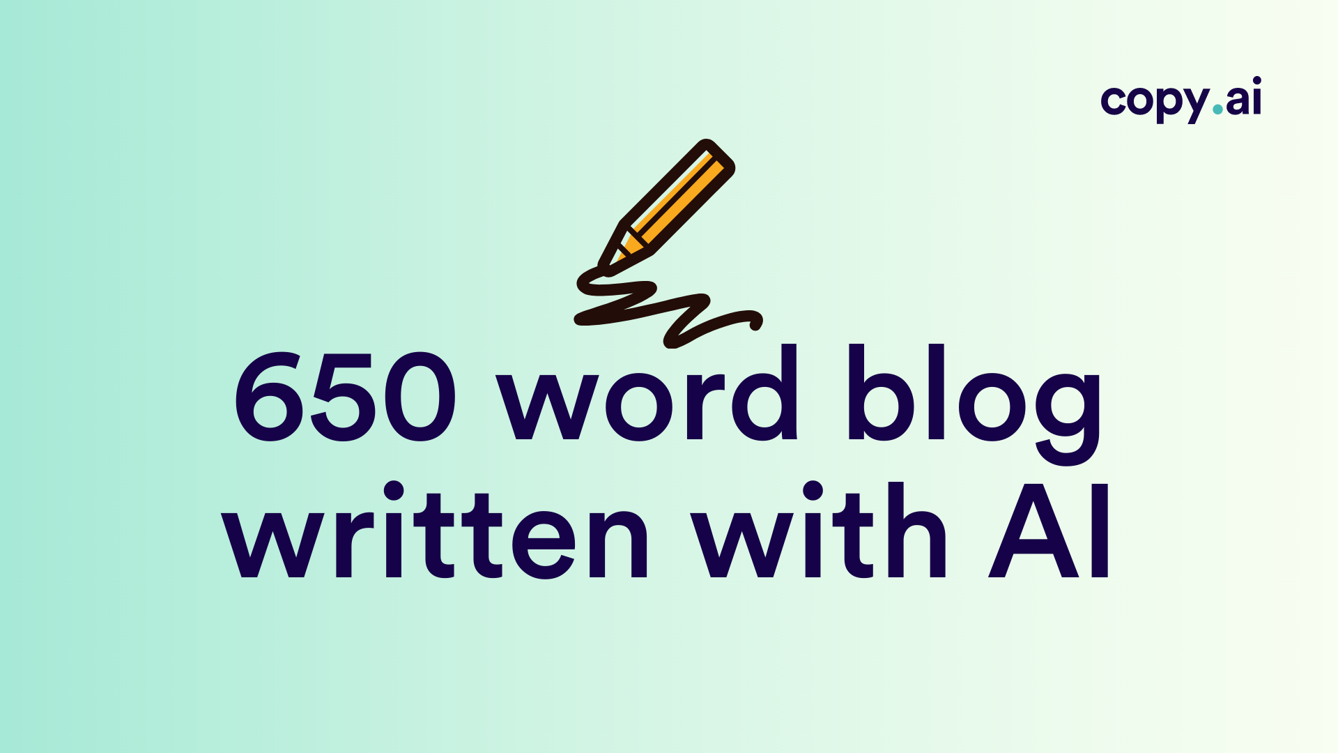 650 word blog written with AI.png