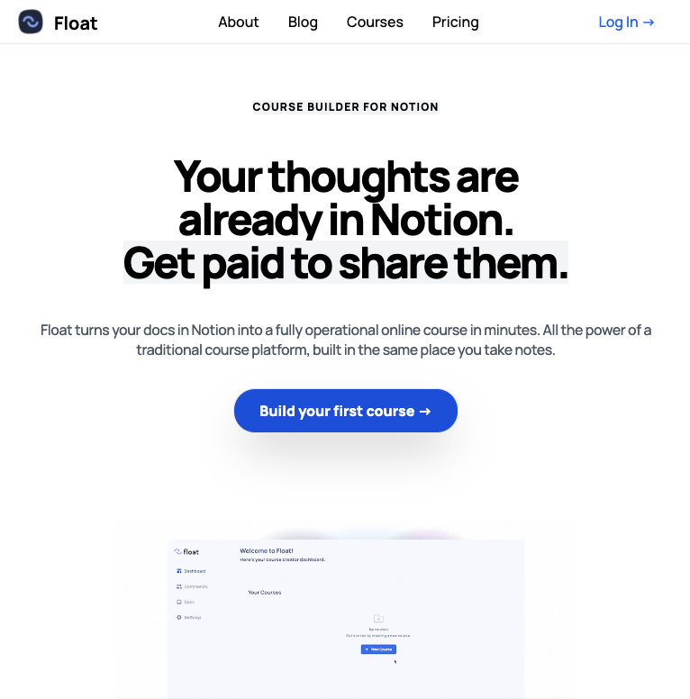 Float_-_Build_Courses_With_Notion.png